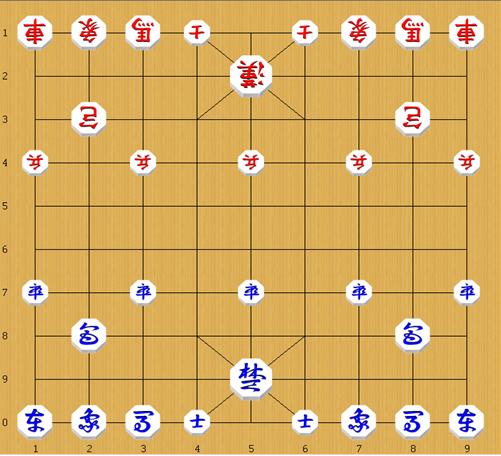 Game2_starting