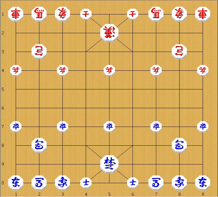 Game3_starting