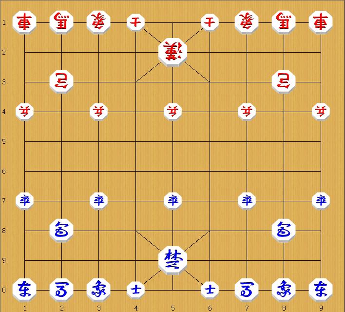 Game6_starting
