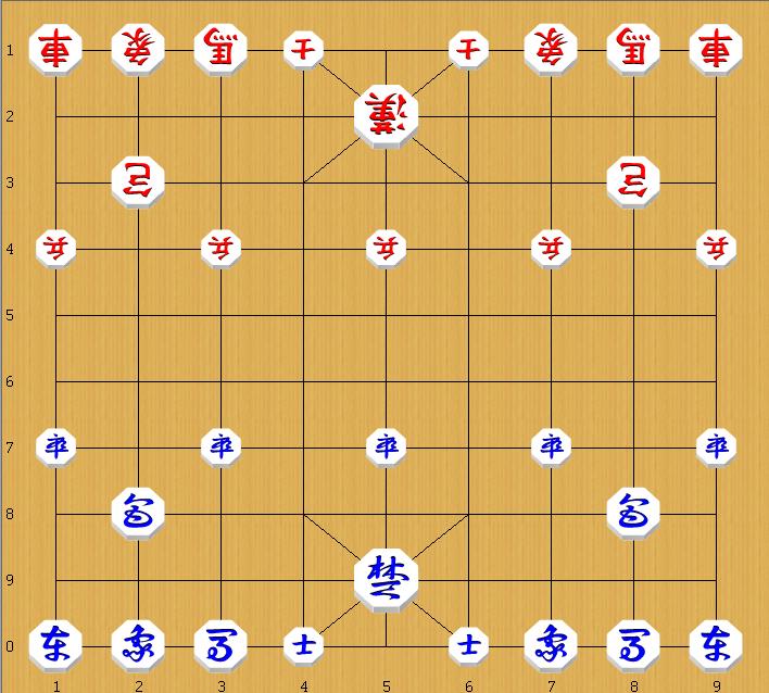 Game7_starting