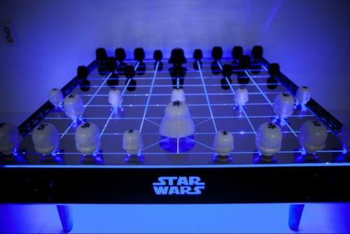 Star wars janggi 2
