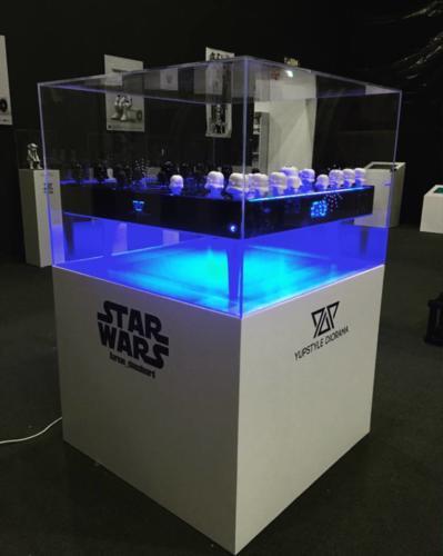 Star wars janggi 3